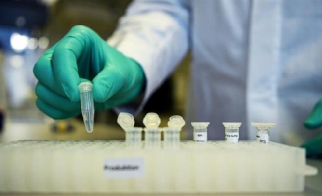 AB, Curevac'ın kovid-19 aşısının değerlendirme sürecini durdurdu