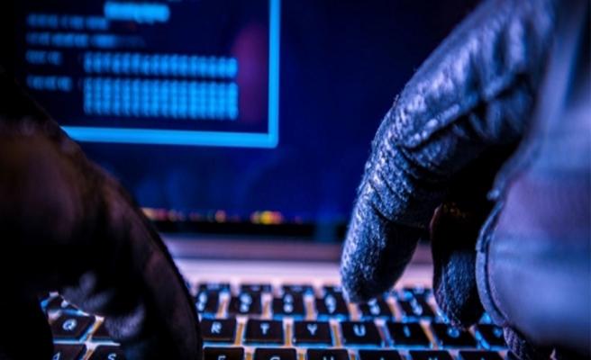 Güneyde internet üzerinden dolandırıcılık yapan çete çökertildi