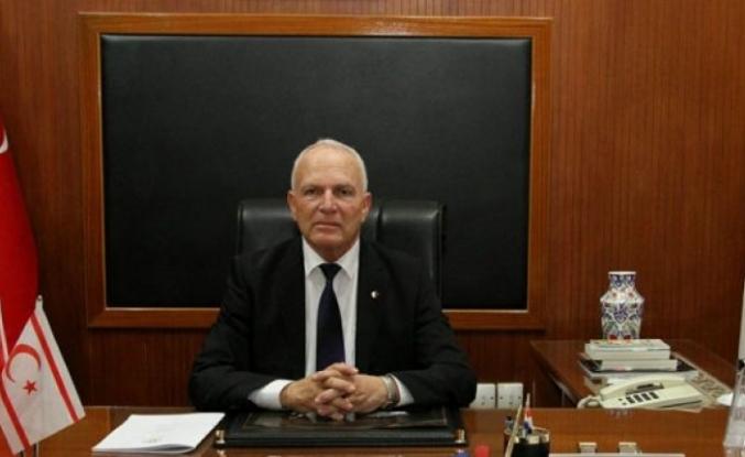 """""""ANORMAL FİYAT ARTIŞLARININ DENETLENİP KONTROL ALTINA ALINMASI ŞART"""""""