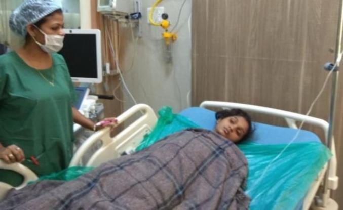 11 kişi gıda zehirlenmesi nedeniyle öldü