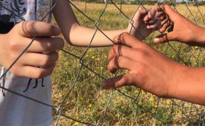 """Kıbrıs Türk yapımı """"Sınır"""", bu kez İngiltere'de gösterilecek"""