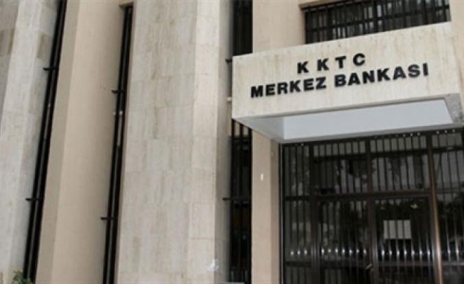 Merkez Bankası, 2018 yılının 4. Çeyrek bültenini yayınladı