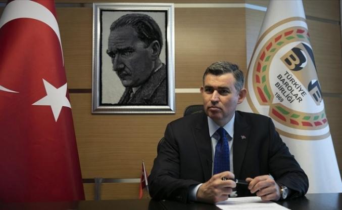 """""""Türkiye ittifakı herkesin aynı düşünmesi değil Türkiye için düşünmesidir"""""""