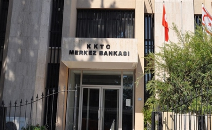 Merkez bankası, 2018 faaliyet raporunu açıkladı