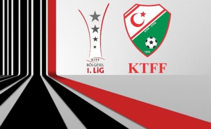 BTM 1.Lig'de transfer tamamlanıyor