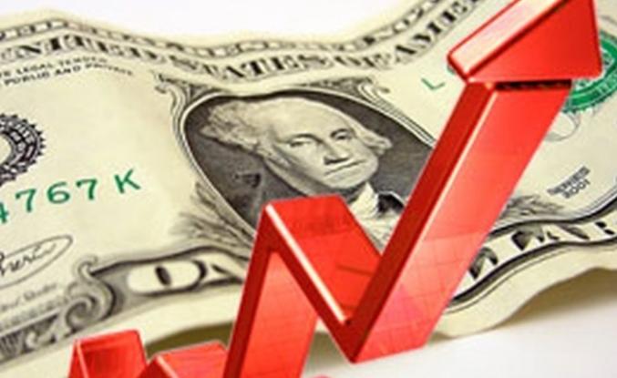 Dolar yükselişte... Piyasalar FED'in kararını bekliyor