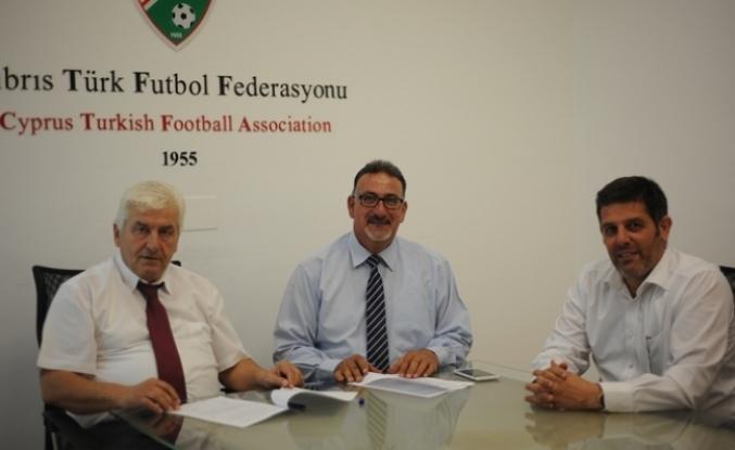 Kulüpler Birliği ile KTOÖD'den fizik tedavi protokolü