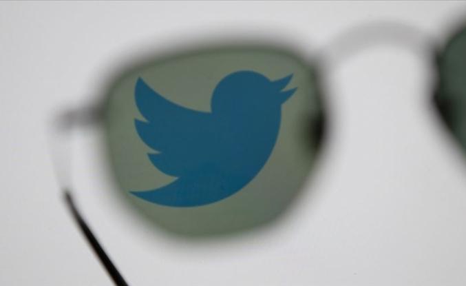 Suudiler Twitter çalışanlarını 'satın alarak' muhalifleri ve gazetecileri gözetlemiş