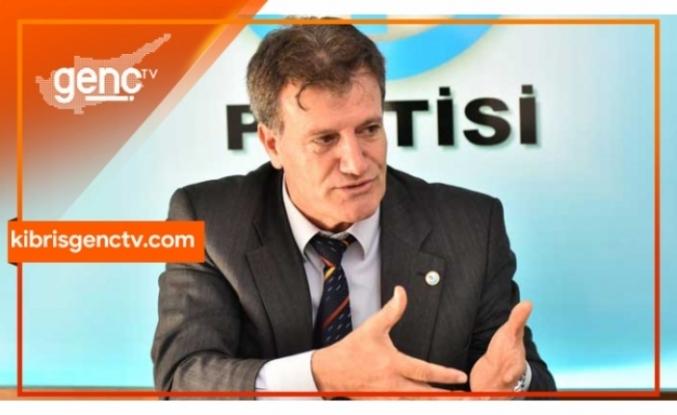 İlçelerde istişare toplantıları yapacak...Seçim manifestosu 6 Şubat'ta