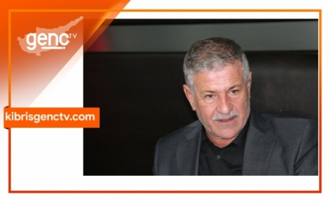Kıbrıs Türk İnşaat Müteahhitleri Birliği eylem uyarısı yaptı