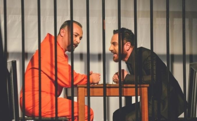 Çatalköy Belediyesi, tiyatro etkinliklerini iptal etti