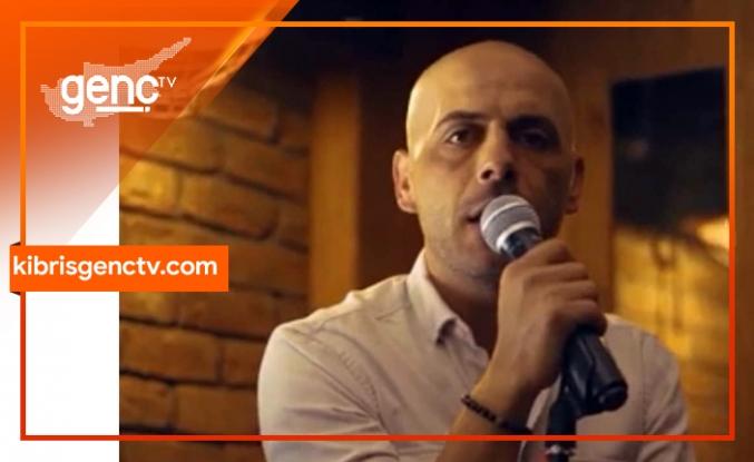 Metin Güneralp'ten  yeni single