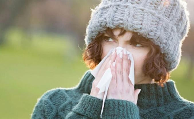 Koronavirüs ve grip arasındaki farklar nedir?