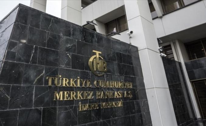 Dijital Türk Lirası Ar-Ge projesinde ilk adım atıldı