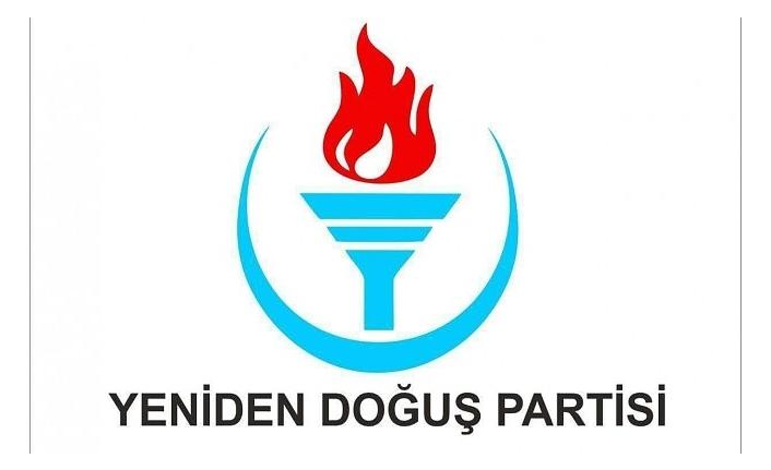 YDP PAŞAKÖY'DE AÇIK HAVA TOPLANTISI DÜZENLEDİ.