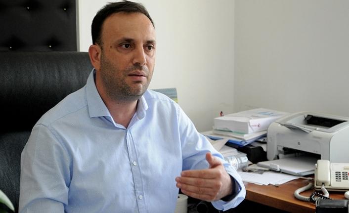 Çeler'den Asgari Ücret açıklaması
