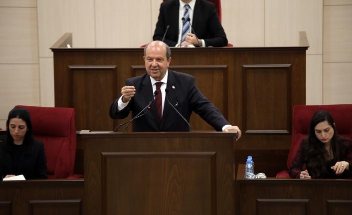 """Tatar: """"Sabit tarifede kalacaklara ne kadar zam yansıyacağı açıklanmalı"""""""