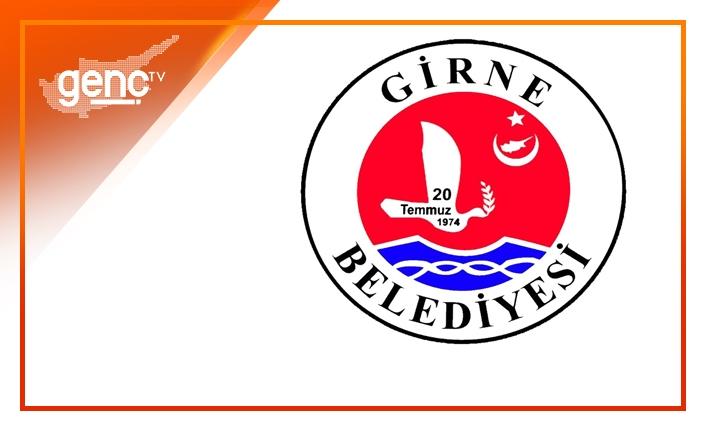 Girne Belediyesi, 80 yaş üstü vatandaşlara, aşı için servis sağlayacak