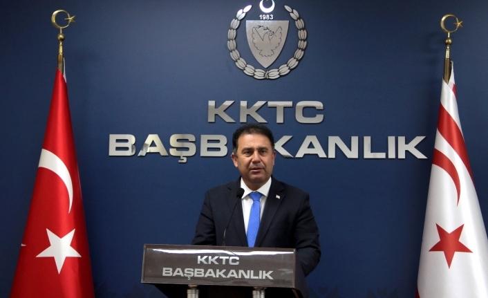 Saner, bugün Ankara'ya gidiyor