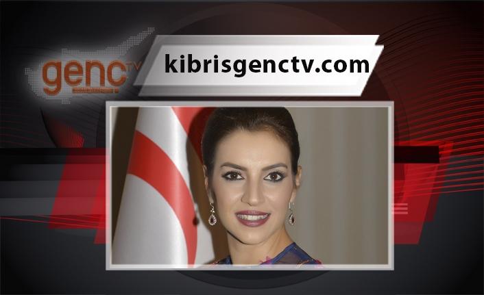 Protokol Müdürü, Asu Muhtaroğlu oldu