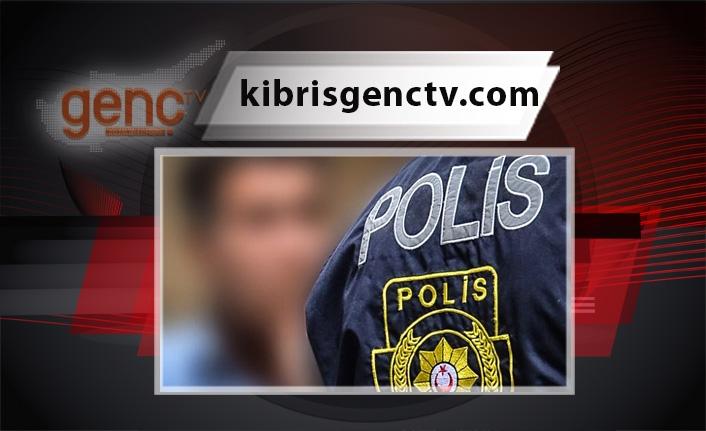 Polis, 120 kişi hakkında yasal işleme gitti