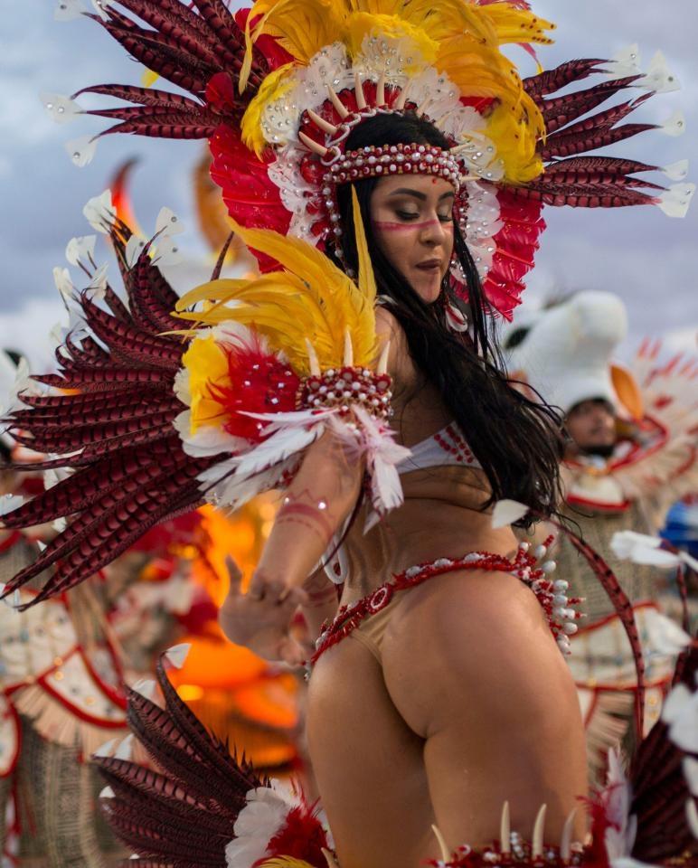 Showing xxx images for brazil samba orgy anal xxx