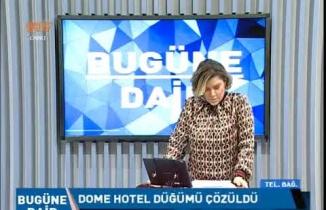 Bugüne Dair - 07.03.2019