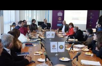 LTB ve Kadıköy Belediyesi'nden Ortak Çalışma