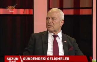 Sözün Özü - 19.11.2018