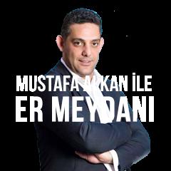 ER MEYDANI
